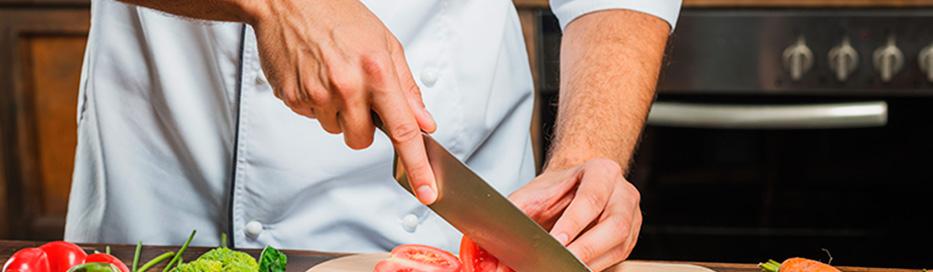 Primeiros socorros: descubra como tratar cortes