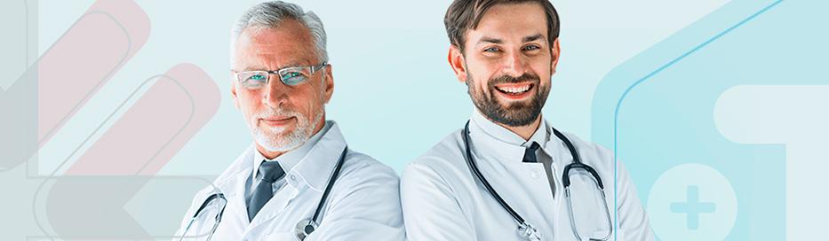 Medicar e Clínica Tibiriçá: uma parceria de sucesso