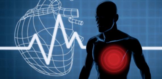 Arritmias cardíacas: Entenda o risco desse problema