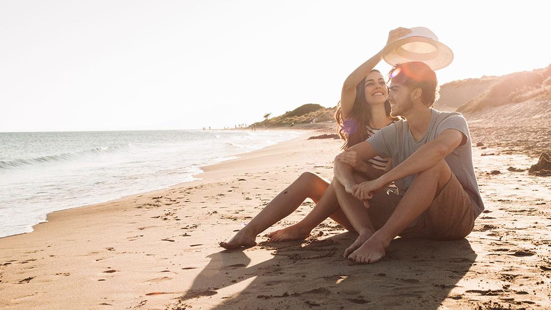 Insolação e câncer de pele: os cuidados que você precisa ter no verão