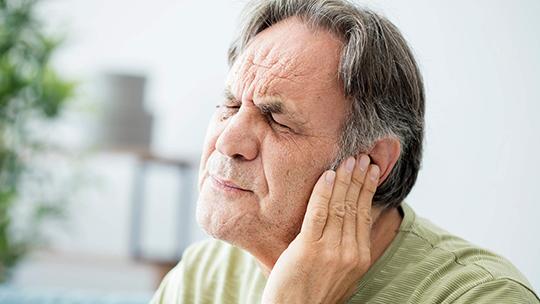 Você sabe como cuidar e evitar dores de ouvido? Descubra agora!